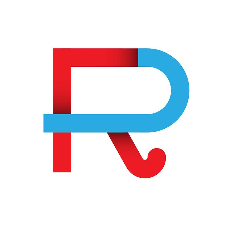 // Rumii Typeface