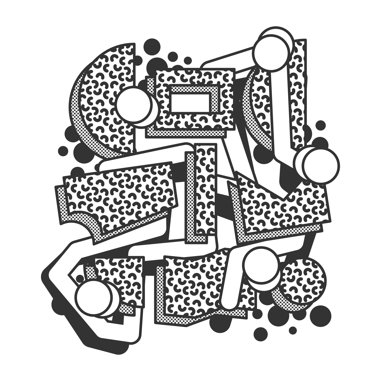 Ennealogie IX